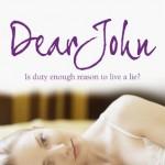 Dear Jhon – Descargar Bajar Download