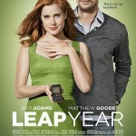 Leap Year – Descargar Bajar Download