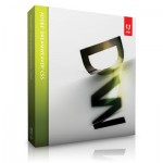 Adobe Dreamweaver CS5 v11.0.4909 FINAL Multilenguaje (Español)