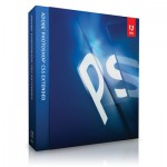 Adobe Photoshop CS5 Extended v12.0 FINAL Multilenguaje (Español)