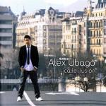 Discografia Alex ubago Gratis