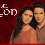 Descargar El Clon – La novela Original en español