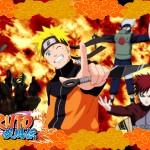 Descargar Naruto Shippuden 170 Mp4 Sub Español