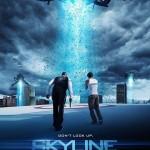 Descargar Skyline DvdRip 2010 Subtitulos en español