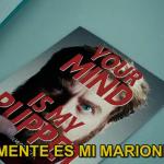 Comedia: La Cena De Los Idiotas DvdRip Audio latino 2010