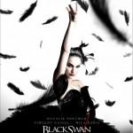 Descargar Black Swan DvdRip En Español 2010