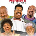 Descargar El profesor chiflado 2 La Familia Klump DvdRip 2000 Latino