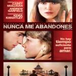 Descargar Nunca me Abandones Dvdrip Audio Latino 2011