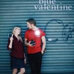 Descargar y Ver online Blue Valentine DvdRip Español (2011)