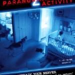 Actividad Paranormal 2 [Version Extendida] [2010] Audio Latino [+Subs Forzados] DvDRip XviD