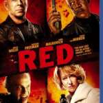 Descargar Red 2010 Dvdrip Audio Latino [Comedia]