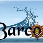 Descargar y Ver online El Barco 1×01 hazta el 1×13 DvdRip 2011