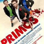Descargar Primos DvdRip Español 2011