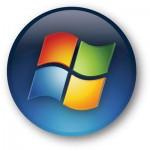 Windows 7 Febrero 2011 Final Completo x86/x64