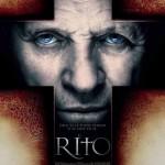Ver online y descargar El Rito dvdrip Sub-Español 2011