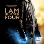Descargar Y ver online Soy el número cuatro (I Am Number Four) 2011