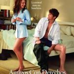 Descargar Amigos Con Derecho DvdRip Audio Latino 2011