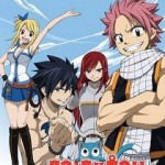 Fairy Tail [HDTV][mp4][73/???]