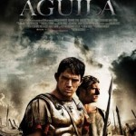 La Legion del Aguila[The Eagle][R5][xvid][Sub Esp]