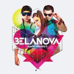 Belanova – sueño electro 1 [Depositfiles]