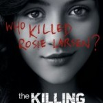 The Killing 2011 s01e09 (Xvid)