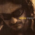 Ricardo Arjona – Tropico 2009 [Depositfiles]
