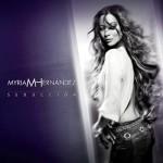 Myriam Hernandez – Seduccion (2011) [Depositfiles]