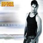 Enrique Iglesias Especial 2011 [DF]