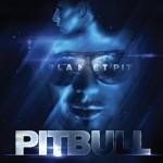 Pitbull – Planet Pit (2011) [DF]