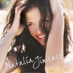 Natalia Jimenez – Natalia Jimenez (Edicion Especial) (2011)[DF]