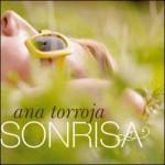 Ana Torroja – Sinrisa (2011)[Depositfiles]