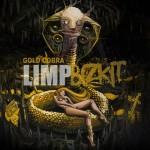 Limp Bizkit – Gold Cobra (2011) [DF]