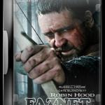 Robin Hood (2010) BRrip Audio Latino