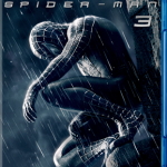 Spiderman 3 (2007) BRrip Audio Latino