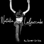Natalia Lafourcade – Nos Llevamos Tan Bien  (2011)[DF]