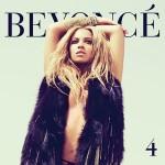Beyonce – 4 (2011) [Depositfiles]