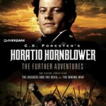 Horatio Hornblower[DVDrip][V.O.S.E][8/8][Xvid]
