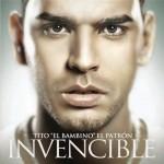 Tito El Bambino – Invencible (2011)[DF]