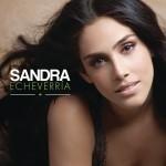 Sandra Echeverria – Sandra Echeverria(2011)[Depositfiles]
