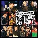 Los Tigres del Norte and Friends – MTV Unplugged (2011) [Depositfiles]
