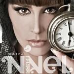 Ninel Conde Ayer Hoy (2011)[DF]