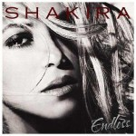 Shakira Endless (2011)[DF]