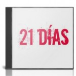 21 Días Fumando Porros 2010 (Español)
