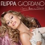 Filippa Giordano  Con Amor A Mexico (2009)[DF][FS][WU]