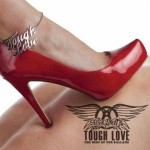 Aerosmith  Tough Love Best Of The Ballads (2011)[DF]