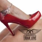 Aerosmith  Tough Love Best Of The Ballads (2011)[DF]