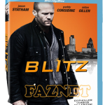 Blitz (2011) HD 720p  Audio Ingles + Sub.
