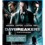 Daybreakers (2010) BRrip HD 720p Dual audio