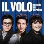 Il Volo Edicion En Español (2011)[WU]
