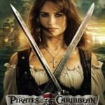 Piratas del caribe 4[BRrip][Latino][Xvid][2011]